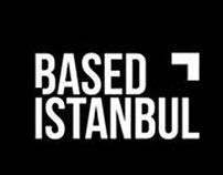 Music Production for BASED ISTANBUL MAGAZINE Teaser
