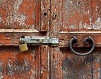 (un)Locked
