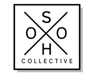 Soho Collective Identity