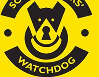 SCCU's Watchdog