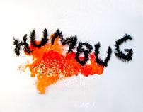 Humbug – Arctic Monkeys