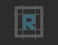 Romano Construction Brand Identity & Website