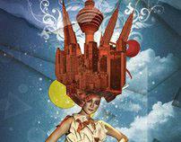 artwork 2010