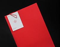 RT Portfolio – German Design Award