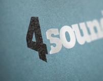 4 sound music production