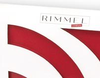 Rimmel Extra Super Lash Promo Pack