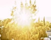 Sun Works