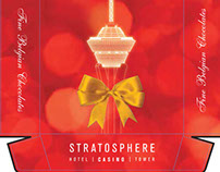 Stratosphere - Candy Box