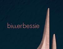bitterbessie
