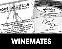 Winemates