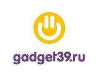 gadget39.ru