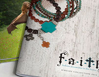 Fashion Jewelry Catalog