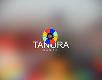 Tanura