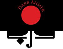 Darb Ahmer
