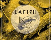 Lafish