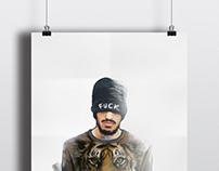 Tiger as F*ck