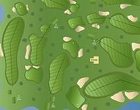 AI Illustrator Designs