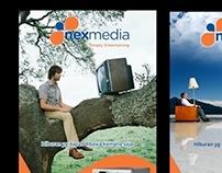 Print Ad nexmedia