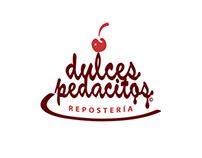 Dulces Pedacitos