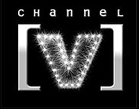 CHANNEL V OFF AIR WORK