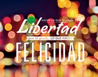 BD Cartagena