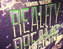 reality dreams EP