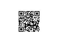 ehSUN QR code