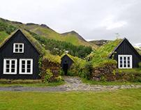 Single-family home