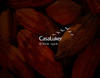 Casa Luker Motion