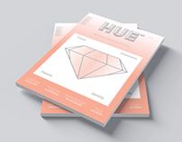 HUE Magazine