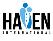 Haven International Logo