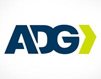 ADG Engineers