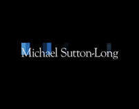 Michael Sutton-Long - Reel 2011