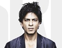 Shah Rukh Khan 2013 - Teaser