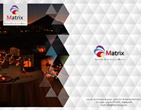 Matrix Cataloge