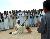 Abou Mardan- Egyptian Tribes