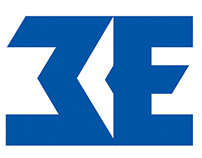 Mini Soccer Club «Zenit» logo.
