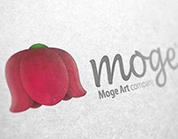 Moge Art