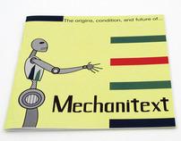 Mechanitext