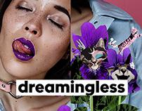 LOVE COST - Dreamingless Magazine