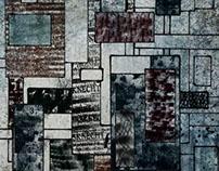 Lenguajes Visuales / Visual Graphics
