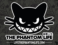 The Phantom Life