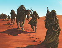 Sleep- Dopesmoker album art.