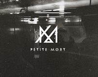 PETITE MORT - second event