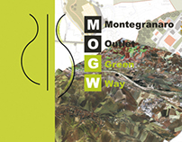 Montegranaro Outlet Green Way