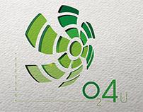 Green Week - FADA