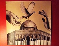 Peace or Peace