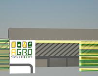 AGROSISTEMA _ CUPRAMARITTIMA (AP) (outline of project)
