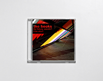 The Books - The Future, wouldn't it be nice?
