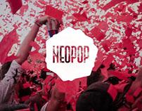 Neopop 2012 / Festival